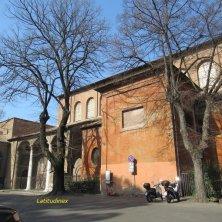 Santa Sabina all'Aventino