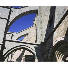 archi Sacra Torino