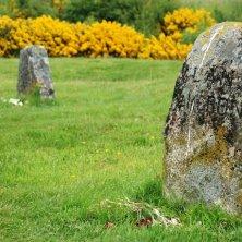 pietre commemorative battaglia