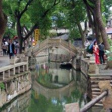 Suzhou ponti