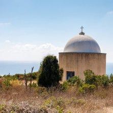 cappella Monte Carmelo