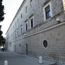 monastero Stella Maris