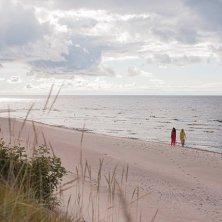 Isola arcipelago di Haparanda_foto LinneaIsaksson