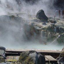 Owakudani Fuji
