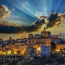 Spoltore Abruzzo