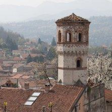 torre di Avigliana