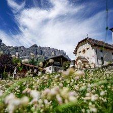 LB2020_Inden villaggio vallesano