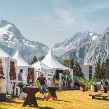 Les 2 Alpes_ALPES HOME_©Pyrene Duffau (15)
