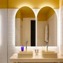Mama-Roma_Bathroom_Detail_Pic3