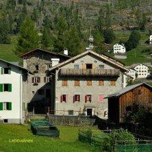 Laste_il borgo di Col di Laste_phVGaluppo borghi delle Dolomiti