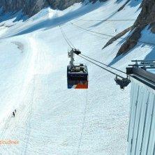 Marmolada Move To The Top_tratto Serauta-Punta Rocca_phVGaluppo