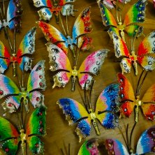 Sottoguda_La Fosina_farfalle_phvGaluppo