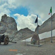 Zona Monumentale Sacra_phVGaluppo