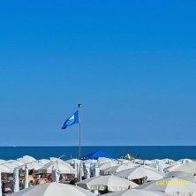 Caorle slow _Bandiera Blu_spiaggia_phEVallarin