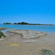 Eraclea Mare_ la Laguna del Mort_phVGaluppo