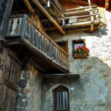 Fornesighe_antico edificio_fotoEVallarin