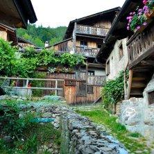 Tra le case di Fornesighe_fotoEVallarin