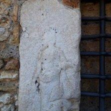 reperto romano