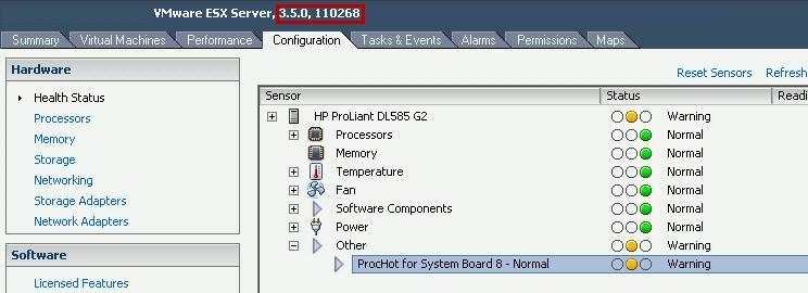 esx35u3-prochot-ss