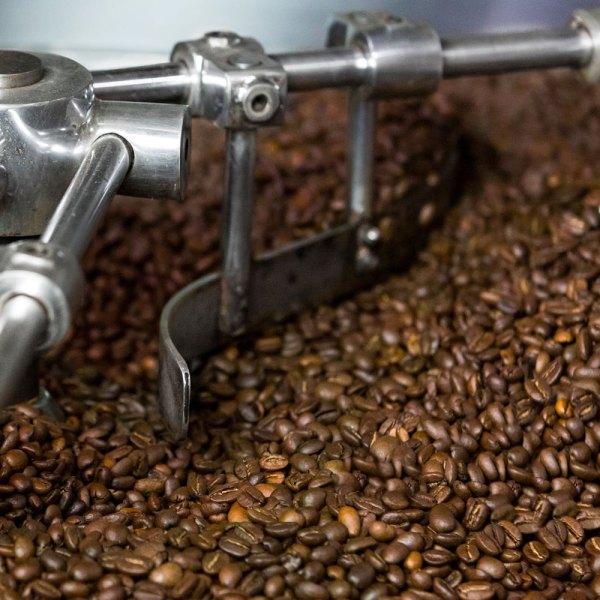 TANZANIE - Café grains et moulus- La Torréfaction d'Arcachon