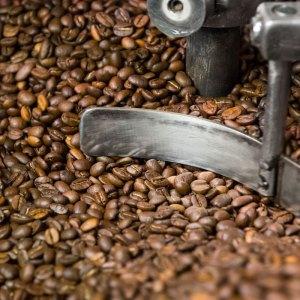 MÉLANGE DES 3 CONTINENTS - Café grains et moulus- La Torréfaction d'Arcachon