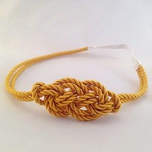 headband-bandeau-fait-main-accessoire-fantaisie-marin-fait-main-la-touche-finale-jaune