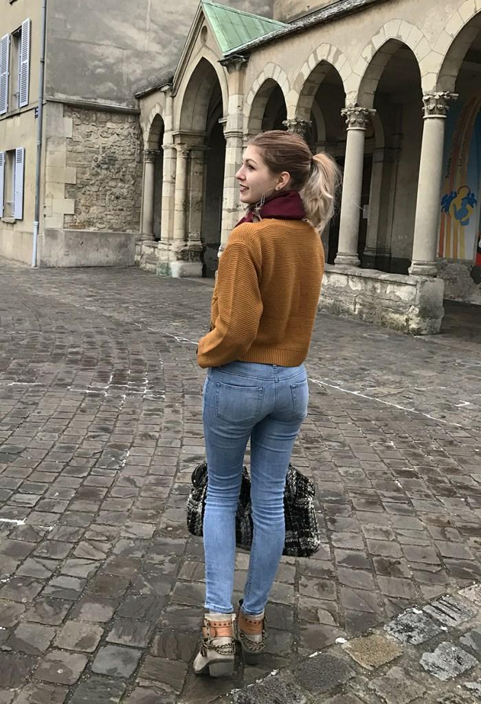 pull-jaune-moutarde7