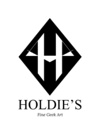 logo-3-holdies