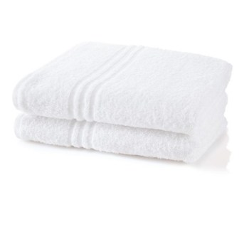 400 GSM InstitutionalHotel Bath Towels