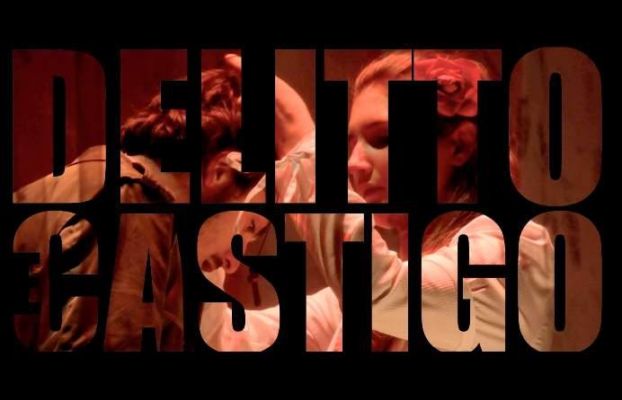 Delitto e Castigo_La Traccia