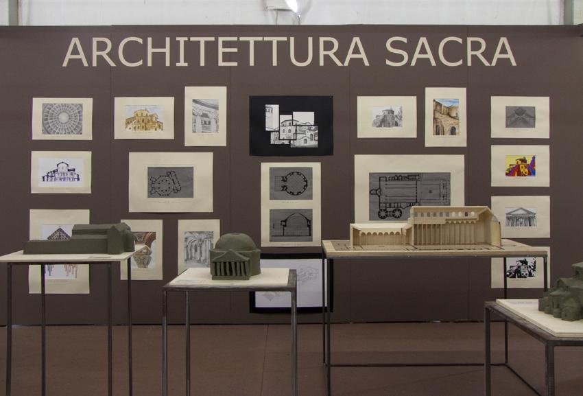 Architettura sacra_1