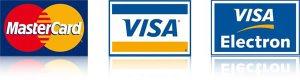 Paga Comodamente Con Carta Di Credito:debit:prepagata E Acquista Il Tuo Viaggio In Treno In Un Semplice Click
