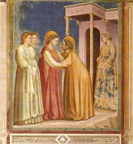 225px-Giotto_-_Scrovegni_-_-16-_-_Visitation
