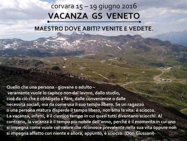Volantino VacanzaGS 2016_pag1_01