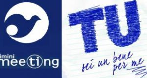 meeting-di-rimini-2016-logo-310x165