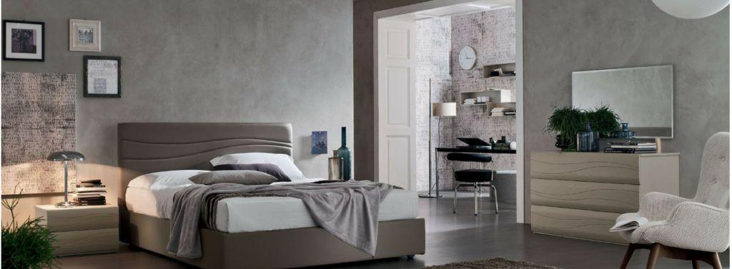 Negozio di arredamento di design con una vastissima scelta di arredamento di camere da letto roma, acilia e zone limitrofe. Camere Matrimoniali