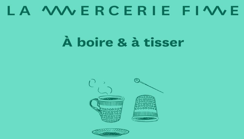 LaMercerieFine