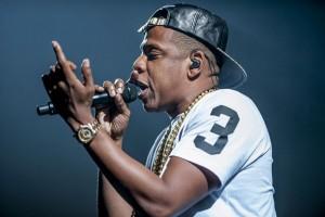 Jay-Z-5