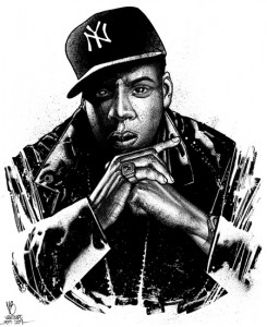 jay_z_cover_012