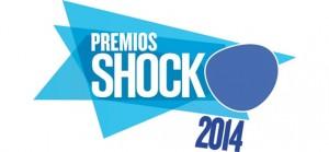 premios-shock-2014-nominados-1