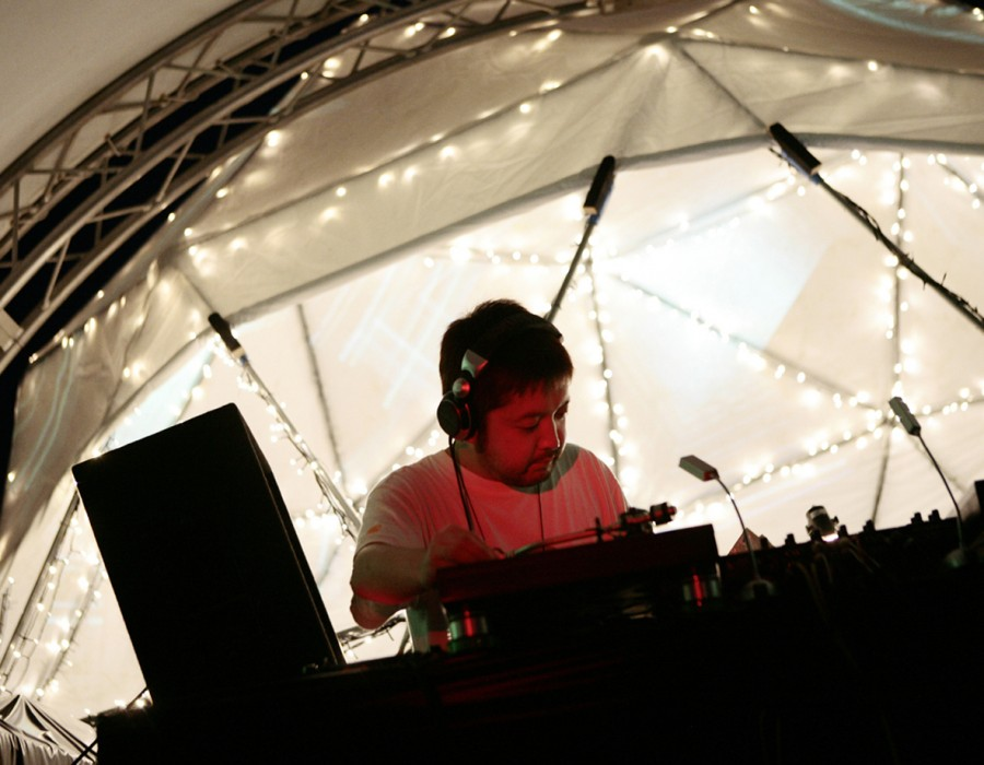p10-hadfield-nujabes-a-20150225