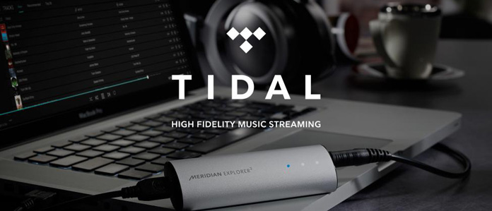 tidal 90day free offer
