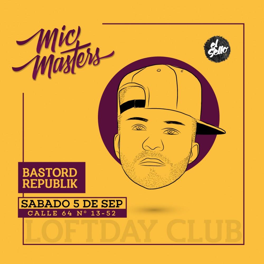 mic-masters_Bastord