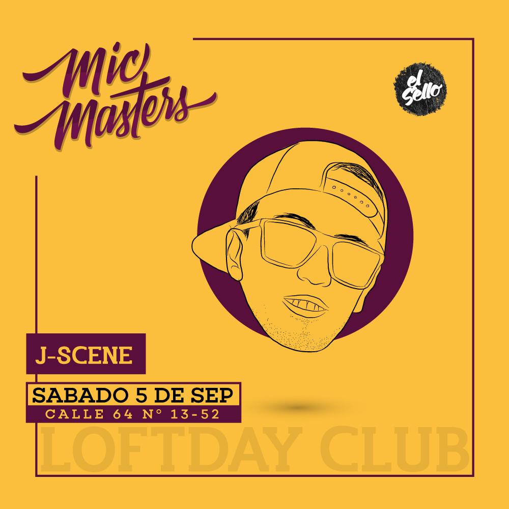 mic-masters_Jscene