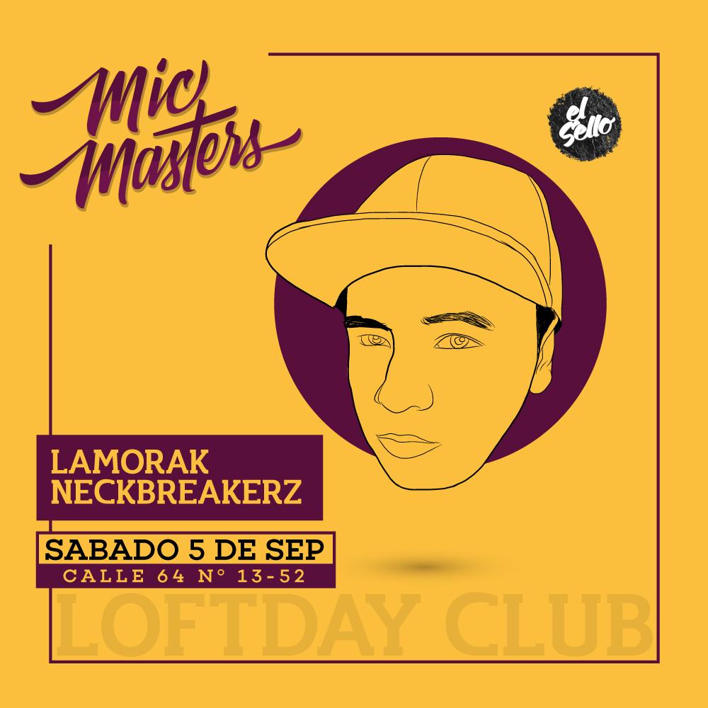 mic-masters_lamorack