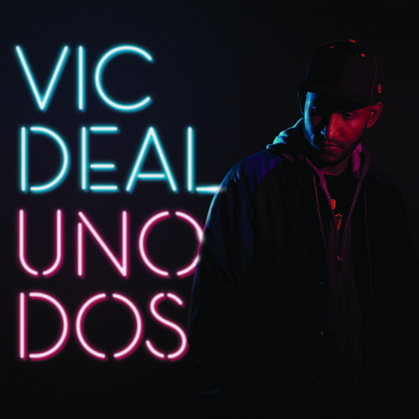 Vic Deal Brochure