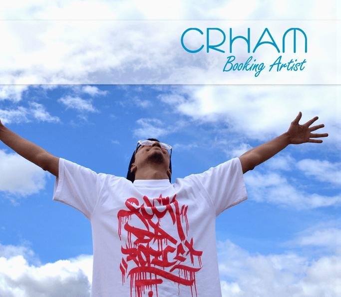 CRHAM