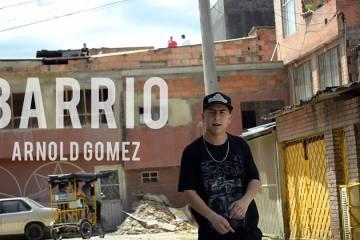 arnold-gomez-mi-barrio