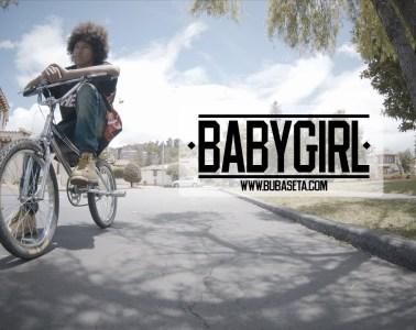 bubaseta-baby-girl