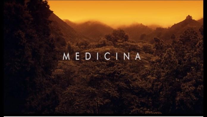 Crack Family - Medicina ( VIDEO OFICIAL )